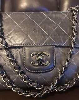 4aaf899d4ba Tory Burch Bag 手袋(100%authentic 購自ifc tory burch