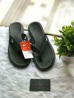 Nike Slippers For Women US Size 9