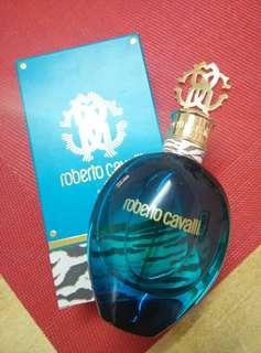 Roberto Cavalli Acqua Edt 50ml