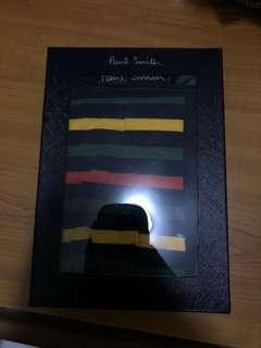 Paul smith underwear