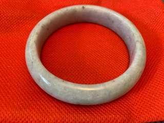 Jade Bracelet / Bangle
