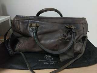 80/20  羊皮袋 (購自Bauhaus)