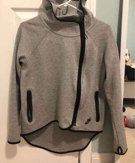 *PRICE DROP* Nike Tech Fleece Sweater