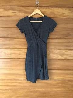 COTTON ON dress size XXS