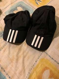 Adidas climate cap