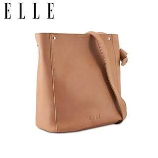 ELLE Women's Sling Bag
