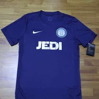 9a8cdd9d Kith Adidas Jersey, Men's Fashion, Clothes, Tops on Carousell