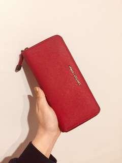 Women's Armani Exchange Wallet