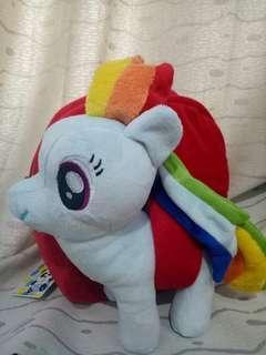 Tas Little Pony
