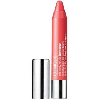Clinique Chubby Stick - 04 Heftiest Hibiscus
