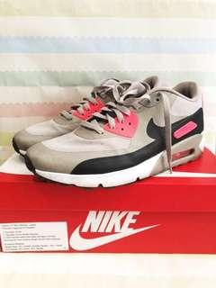 Preloved Second nike airmax 90