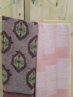 Kami Idea Scarf (2 pcs)