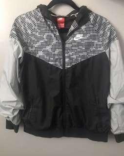 Nike windbreaker jacket *reduced*