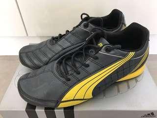 Puma Ducati Men Shoes 男裝鞋
