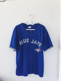 Blue Jays ⚾️🐦 Russell Martin Jersey