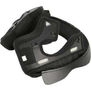 NEW AGV K-3 SV Top Pads & Cheek Pad / Helmet Liner Size XXL