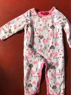 Onesies for 3-6months