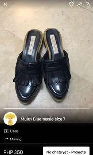 Take All for 1,500 size 7
