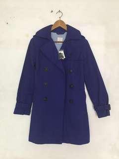 Gap Classic Trench Coat