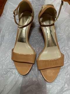 Anteprima 涼鞋