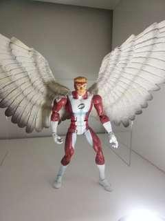 Marvel Legends Toybiz Angel Series 10