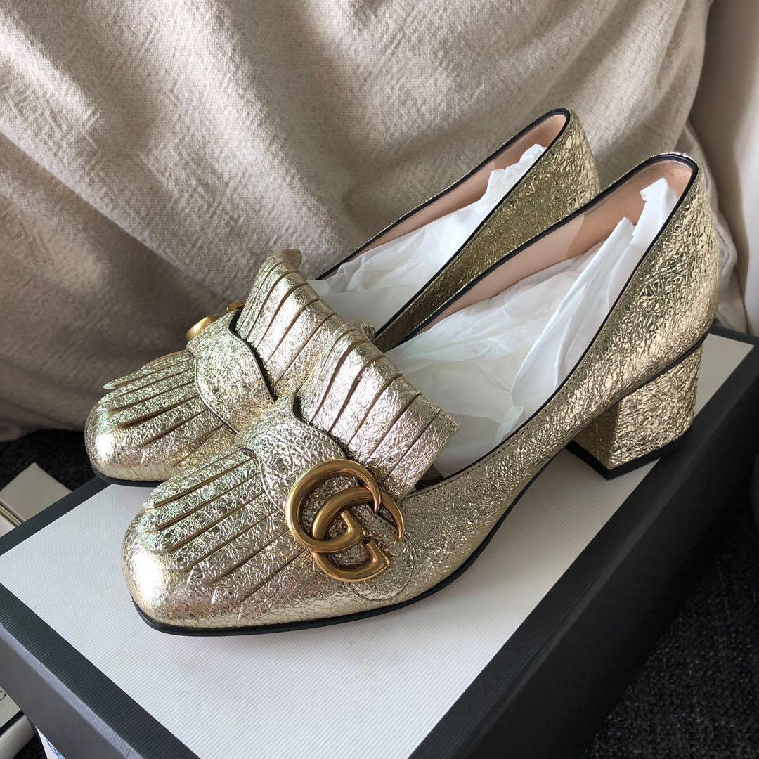 5ccd2f59de8c Home · Women s Fashion · Shoes · Heels. photo photo ...