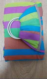🚚 Lennylamb ring sling