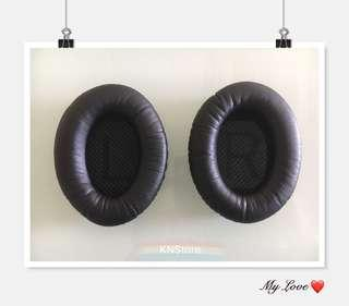 Bose QC25 Ear Pad Replacement