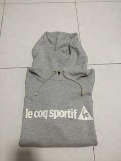 Hoody sweater (imported Japan)