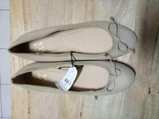 NY&C doll shoes