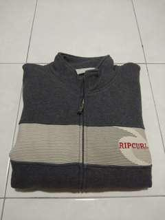 Sweater - RIP CURL (Originals)