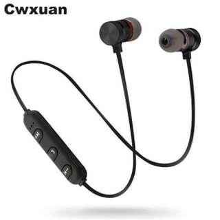 de51fc2ebf5 gaming headset   Mobile & Tablet Accessories   Carousell Malaysia