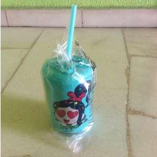 Wreck-It-Ralph Sippy Cup