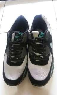 Sepatu nike air max custom selection