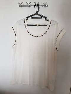 🚚 Esprit shirt for women