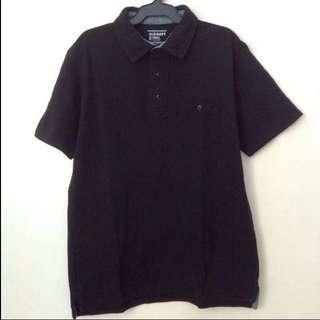 Old Navy Polo Shirt