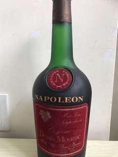 九十年代金葉拿破崙