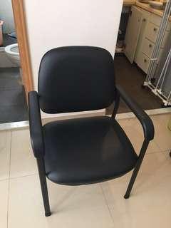 老人椅 wanchai