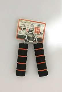 🚚 全新品手部運動器材-握力器