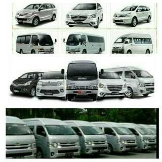 Transportation in batam