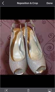 sepatu kondangan peter keiza
