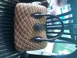 Ratan Bag