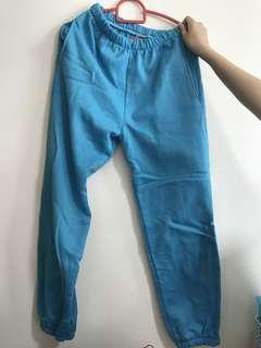 🚚 Comfortable Hip hop track pants
