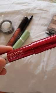 Revlon Colorburst Lacquer Balm #150 Enticing Desirable