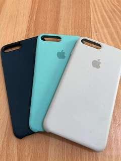 🚚 Apple iphone7+ 7plus 保護殼