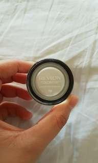 Revlon Colorstay Creme Eyeshadow #750