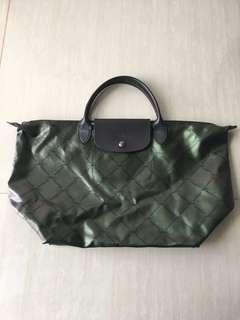 Original Long champ bag
