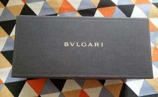 BVLGARI Sunglass