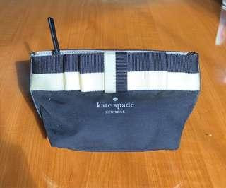 🚚 Kate Spade Clutch Bag (17cm x 10cm)