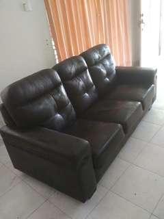 Sofa 3 +2 Seater